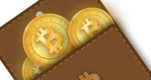 биткоин кошелек какой выбрать