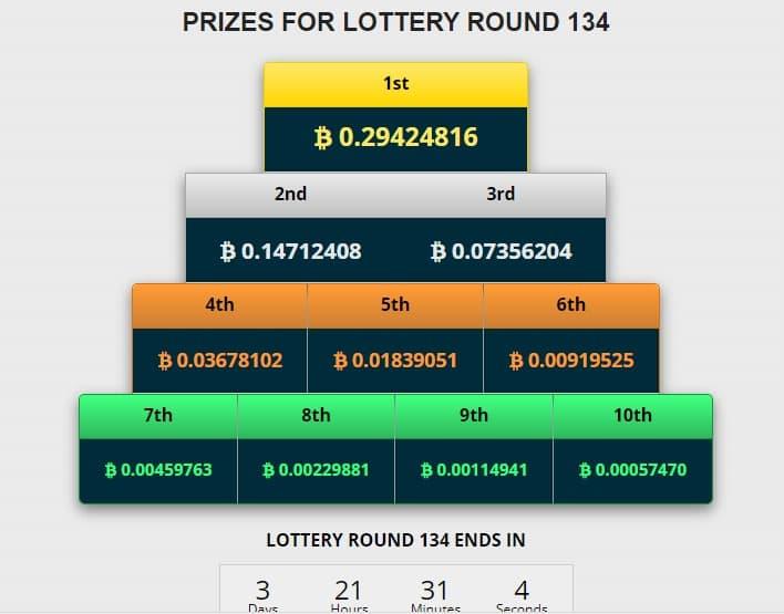 lottery-freebitcoin