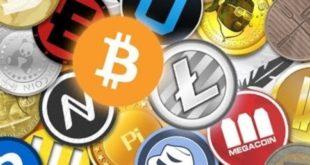 какую криптовалюту выгодно майнить в 2018