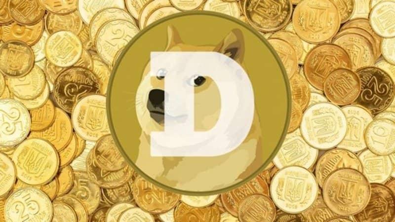 Криптовалюта dogecoin описание how to trade 5 minute binary options