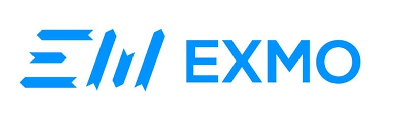 торговля на exmo