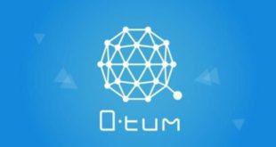 криптовалюта qutum