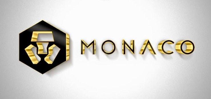 криптовалюта monaco mco